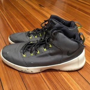 Nike Basketball Sneakers 2 for 1